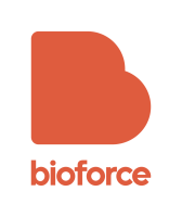 Bioforce BioMoodle : la plateforme des formations de l'institut Bioforce