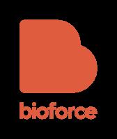 Bioforce BioMoodle : la plateforme des formations de l'institut Bioforce